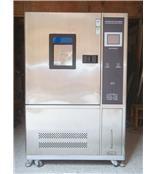 可程式高低溫試驗箱-60℃~150℃