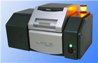 能量色散X熒光光譜儀 UX-510