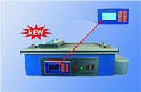建筑涂料耐洗刷仪  JTX-II建筑涂料耐洗刷仪