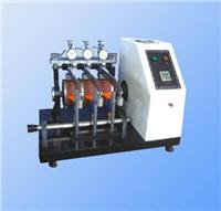 DZXJ-002橡胶磨耗试验机 DZXJ-002橡胶磨耗试验机