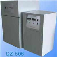 電池短路試驗機 DZ-506