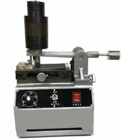 地板耐刮試驗機 DZ-380