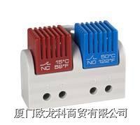 Stego不可调两用型温度控制开关 FTD 01163.0-00,01163.0-01,01163.0-02,01163.0-03