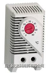 Stego小型加热型温度控制器 KTO 01140.0-00,01142.0-00,01159.0-00