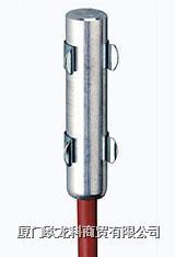Stego小型晶体加热器 RCE 01622.0-00/01623.0-00