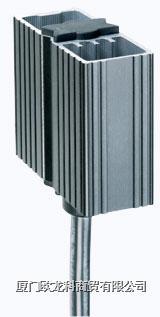 Stego小型PTC半导体加热器HGK 047 系列 HGK 04700.0-00/04701.0-00/04702.0-00