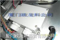 新品端子接线盒 DS-MTB-4P,DS-MTB-6P,DS-AG-10P,DS-AG-20P,DS-AG-30P,