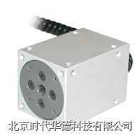 Mark-10測力計扭矩傳感器