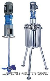 F型液體攪拌機 F-Type F型液體攪拌機 F-Type