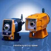 精密計量泵 普羅名特Mikro g/5a 精密計量泵