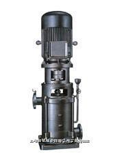 立式離心泵 陸上型系列立式離心泵