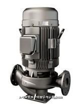立式管道離心泵 管道泵