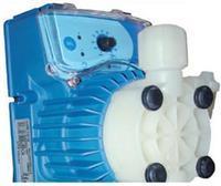 AKS系列電磁計量泵 AKS系列