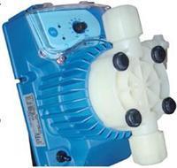 seko計量泵 AKL系列