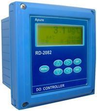 溶氧測定儀 RD-2082
