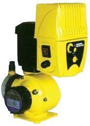 LMI米頓羅計量泵 GMGB系列