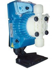 代理seko計量泵 AKS603
