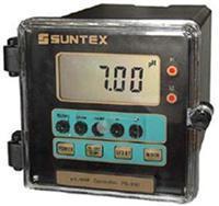 工業ph計PC350 PC350