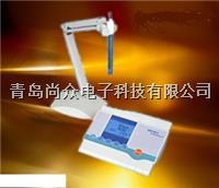 實驗室PH酸堿度計 PHS-25型臺式PH計