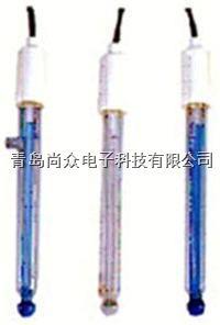 實驗室ph計電極 E-650/E-650A/E-650B