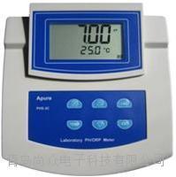 實驗室PH酸度計 620型PH計,實驗室PH計