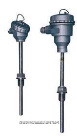 帶溫度變送器隔爆熱電阻 WZPB-240 WZPJ-230   WZPB-440
