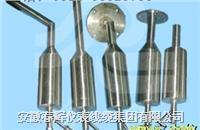 防堵取样器 PFD  PFD-1-2B