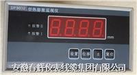 熱膨脹監視儀 DF9032-CH