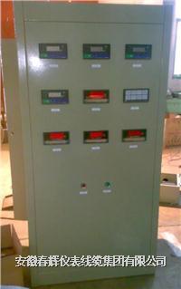 儀表控製箱 CH-KX-21  KXG222  KX-222
