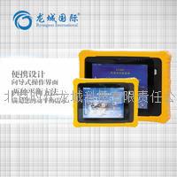 龙城国际 LC-820 便携式高精度现场动平衡仪 厂家定制  LC-820