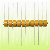 高壓陶瓷電容串(倍壓模塊電容)