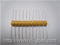 470PF/20KV高壓陶瓷電容串 DHP-20KV-471K-A/B