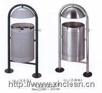 户外垃圾桶 GPX-102