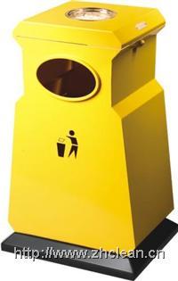 户外垃圾桶 GPX-146