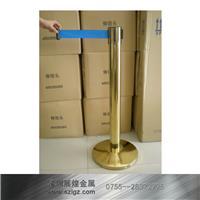 5米钛金伸缩隔离带 LG-HM
