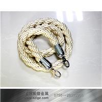 一米线挂绳