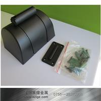 塑料挂墙式伸缩器 T-12
