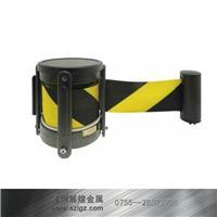 5米长带慢回收刹车警戒线 T-2