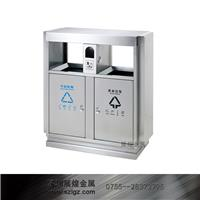 分类环保砂钢公园桶 GPX220 S