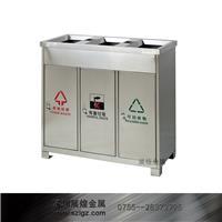 三分类直开口式砂钢桶 GPX-223 S