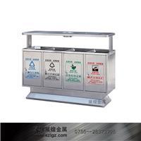 四分类加厚砂钢桶 GPX-236 S