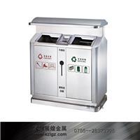 分类双桶砂钢桶 GPX-239 S