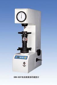 手動洛氏硬度計 HR-150A