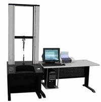 微電腦拉力試驗機