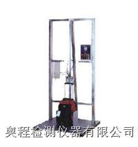 上海皮箱拉桿疲勞試驗機 AC-9021