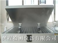 上海鹽霧試驗機電磁閥繼電器發熱管飽和桶溫控表噴嘴 上海澳程生產鹽霧試驗機并可提供鹽霧試驗機原廠配件