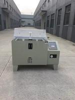 環保型鹽霧試驗機