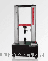 全電腦萬能材料試驗機控制器 2100