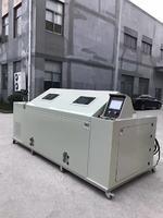 鹽、幹、濕複合鹽霧腐蝕試驗箱 AC-120FHS