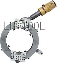 管道切割坡口机 GD--150